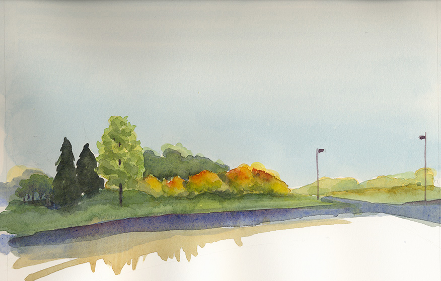 coco-connolly-watercolor-Fall-Hwy55-winnetka-Ave-3.jpg