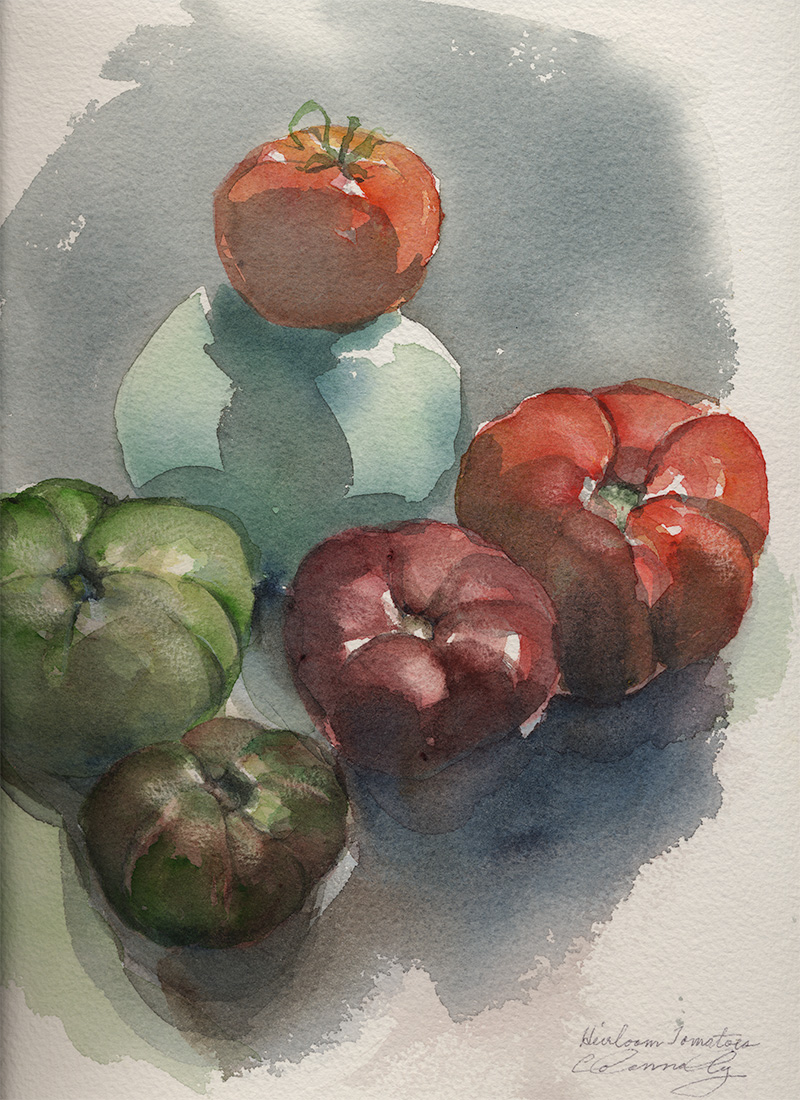 coco-connolly-watercolor-heirloom-tomatoes.jpg