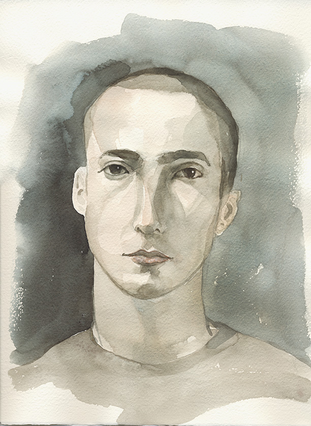 coco-connolly-watercolor-portrait-denis-olgac.jpg