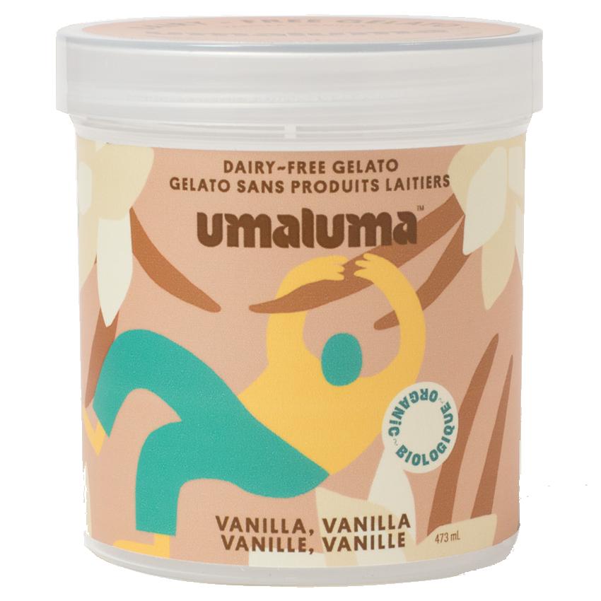 Umaluma_0001_Vanilla_creambg.png