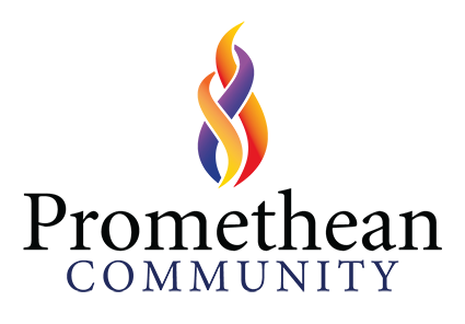 Promethean Community