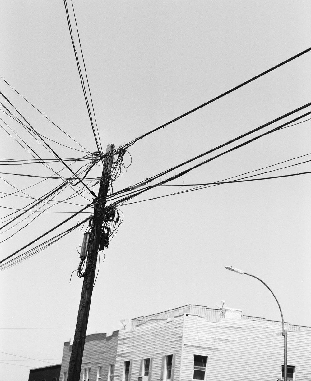 Film1177_05.JPG