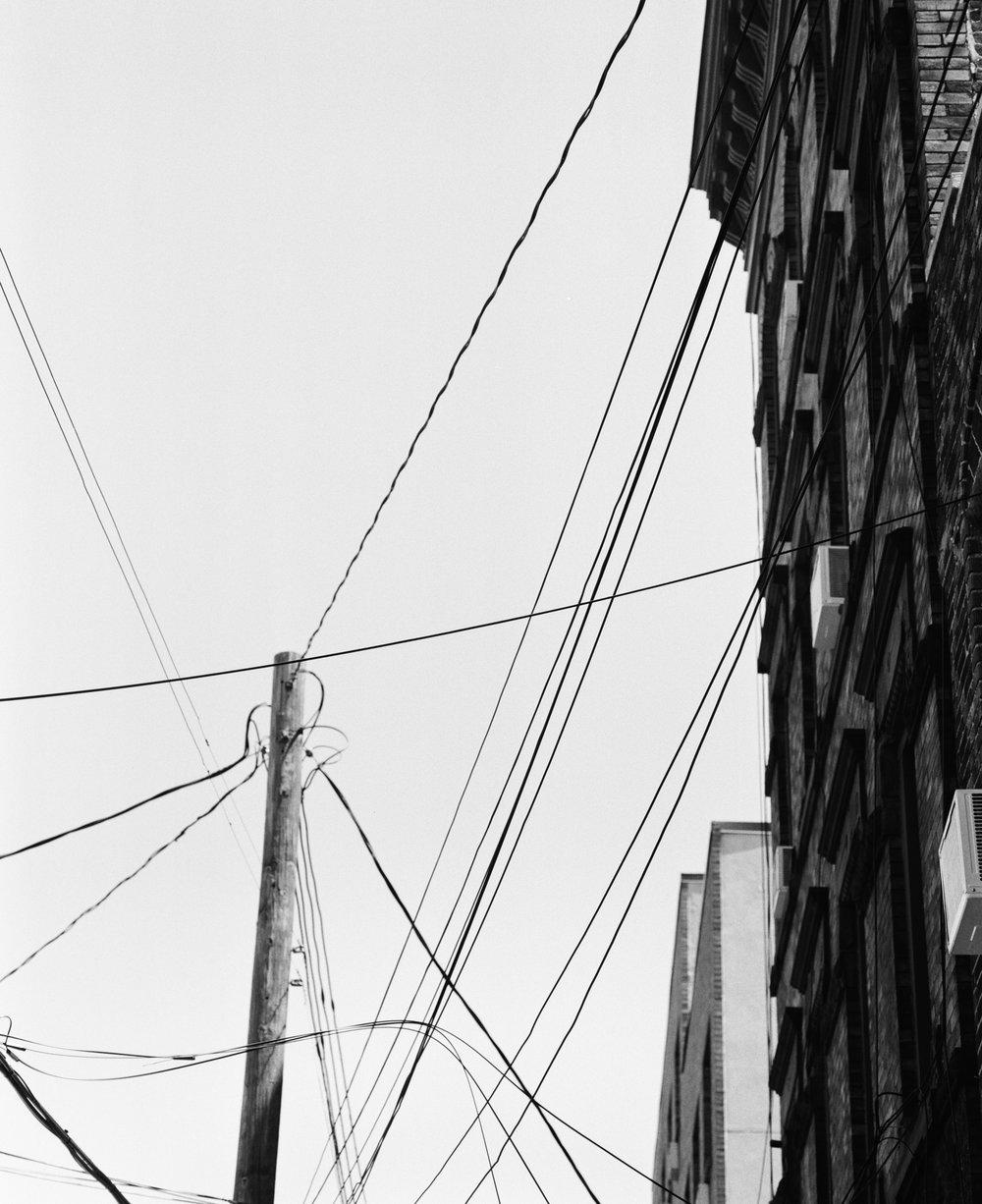 Film1177_07.JPG