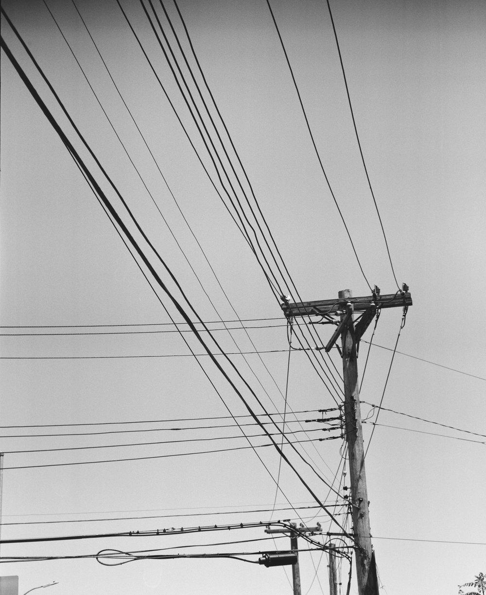 Film1177_32.JPG