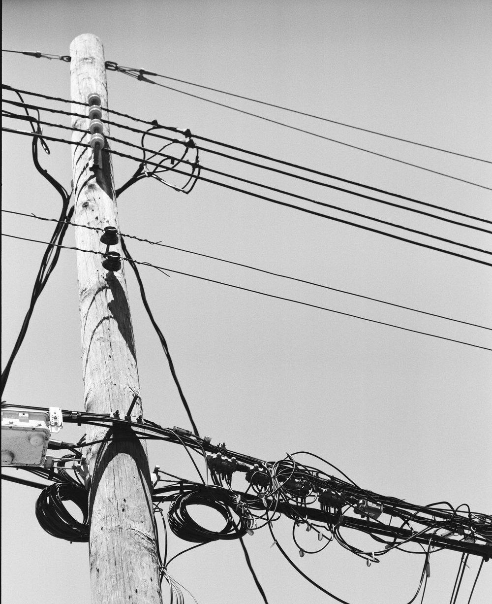 Film1177_34.JPG