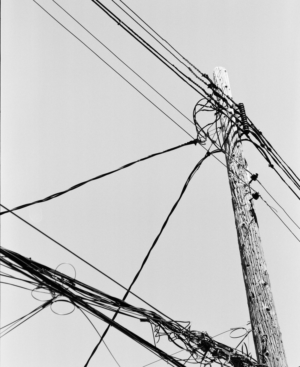 Film1177_35.JPG