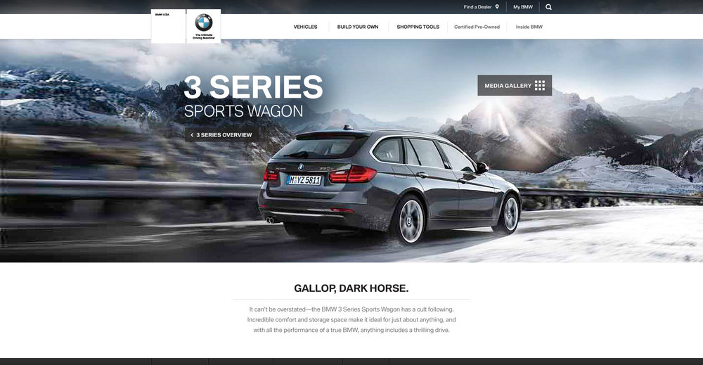 GALLOP DARK HORSE 3 Sports Wagon copy.jpg