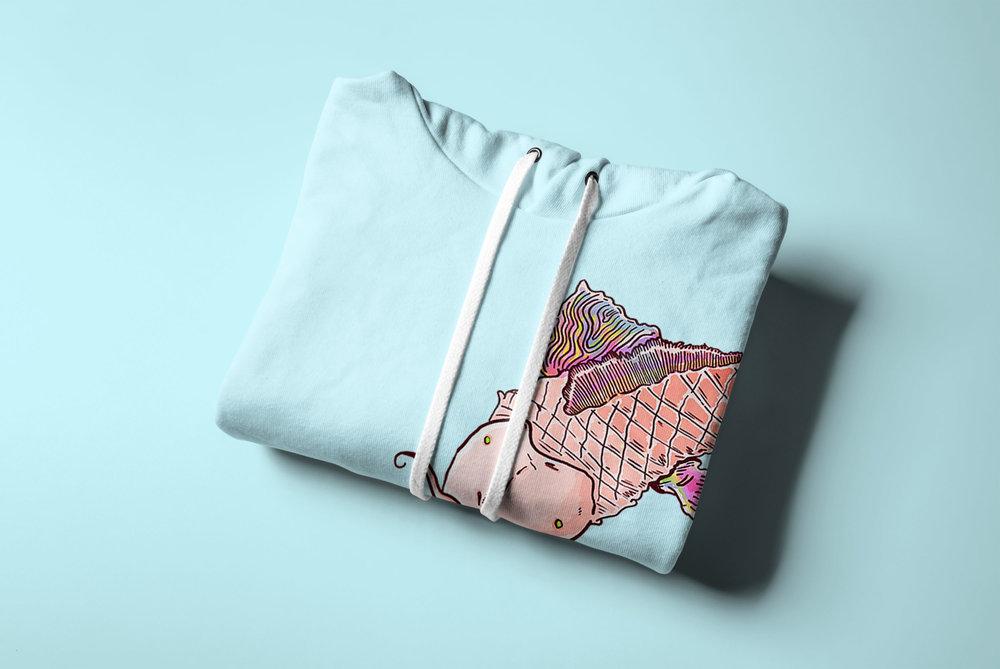TRH Hoodie folded.jpg