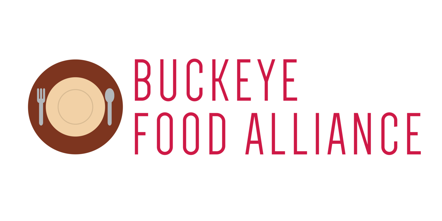 Buckeye Food Alliance