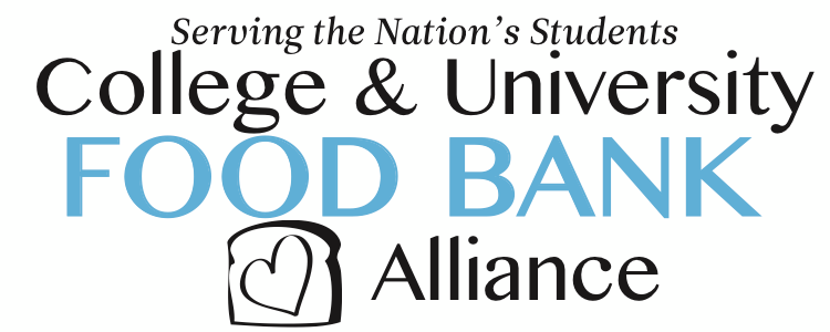 CUFBA - We are proud to be one of more than 500 university-affiliated food pantries that are a part of CUFBA's membership network.