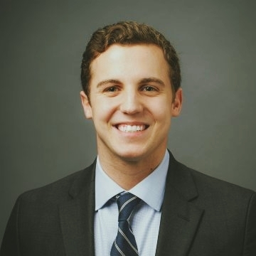 Alec Admonius - As one of the co-founders of Buckeye Food Alliance, Alec helped to bring the idea of a student-run food pantry at The Ohio State University to life.Alec graduated from OSU with a B.S. in Economics and Strategic Communication in May 2017. Post-graduation, Alec is working as a Business Development Specialist at Dynamit, a custom web and mobile design and development agency based in Columbus. Additionally, Alec is the Treasurer of BFA's Board of Advisors.
