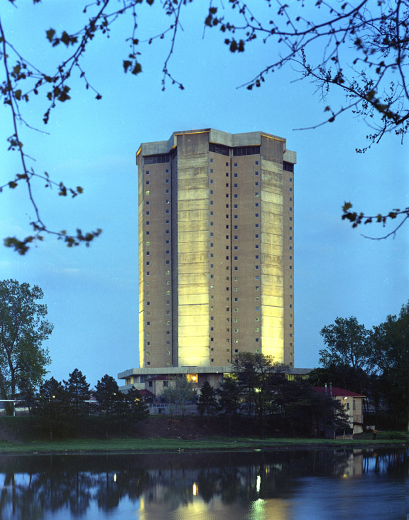 1967_morrill_tower_night_shot2.jpg