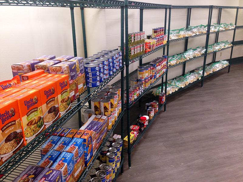 Campus_foodPantry.jpg