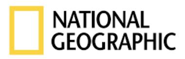 Nat Geo.png