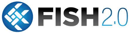fish2.0.jpeg