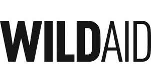 wild aid.jpeg