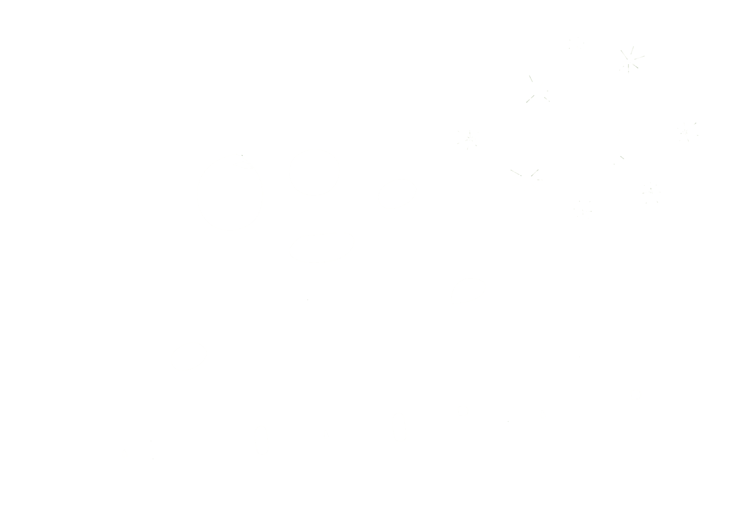 Yoga Nature Sheffield