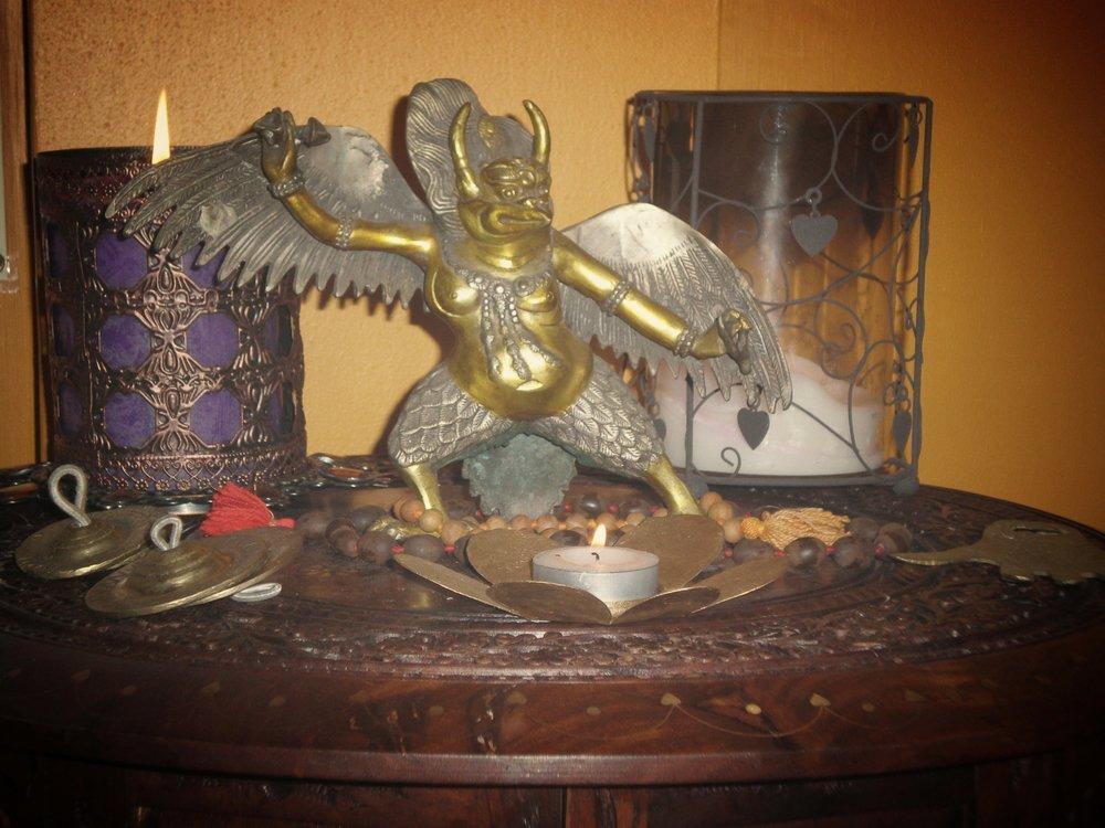 Garuda.JPG