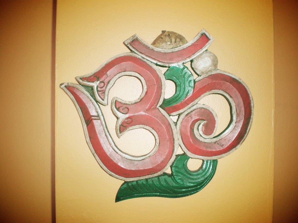 The Bija Mantra Aum 1.JPG