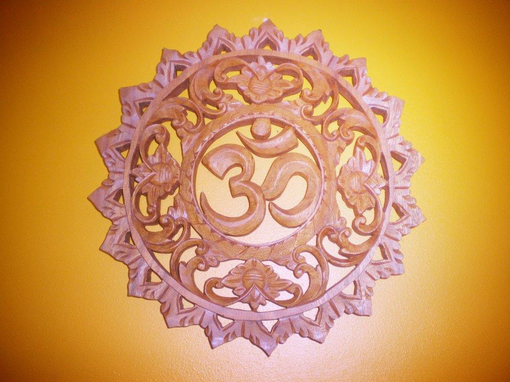 The Bija Mantra Aum 2.JPG