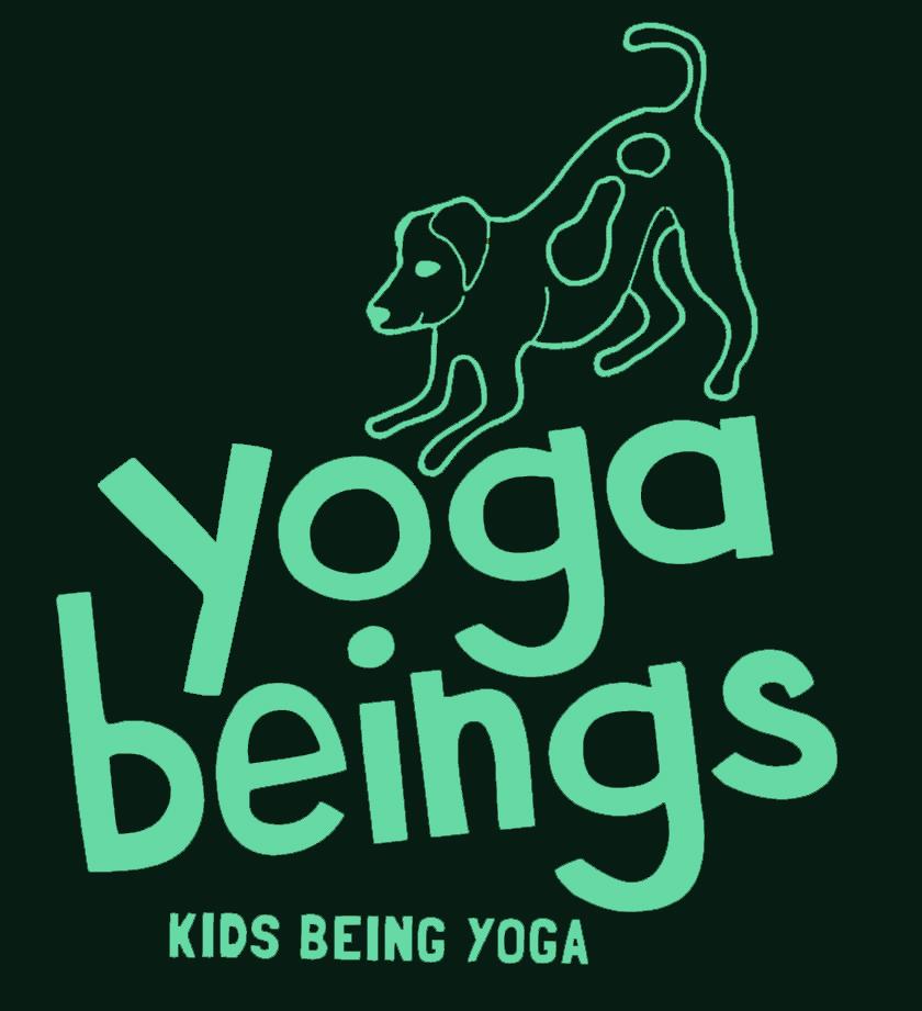 Yoga Beings Logo.jpg