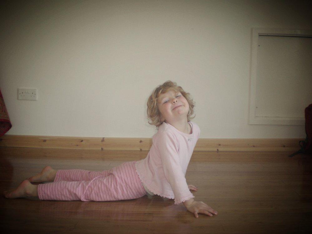 Kids Yoga 13.JPG