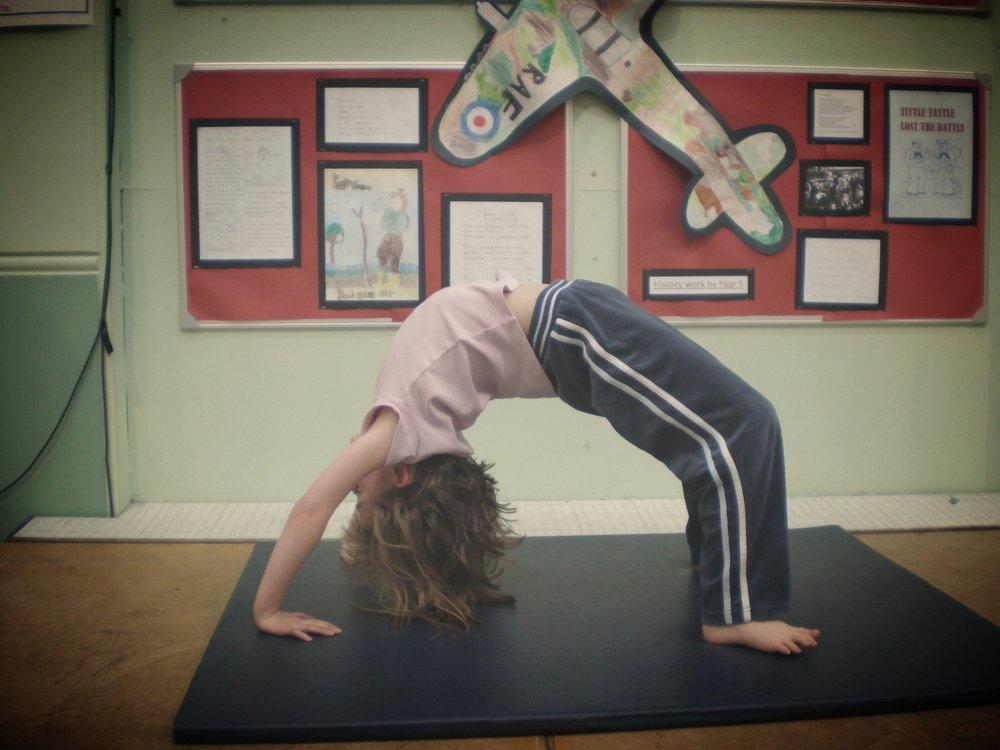Kids Yoga 4.JPG