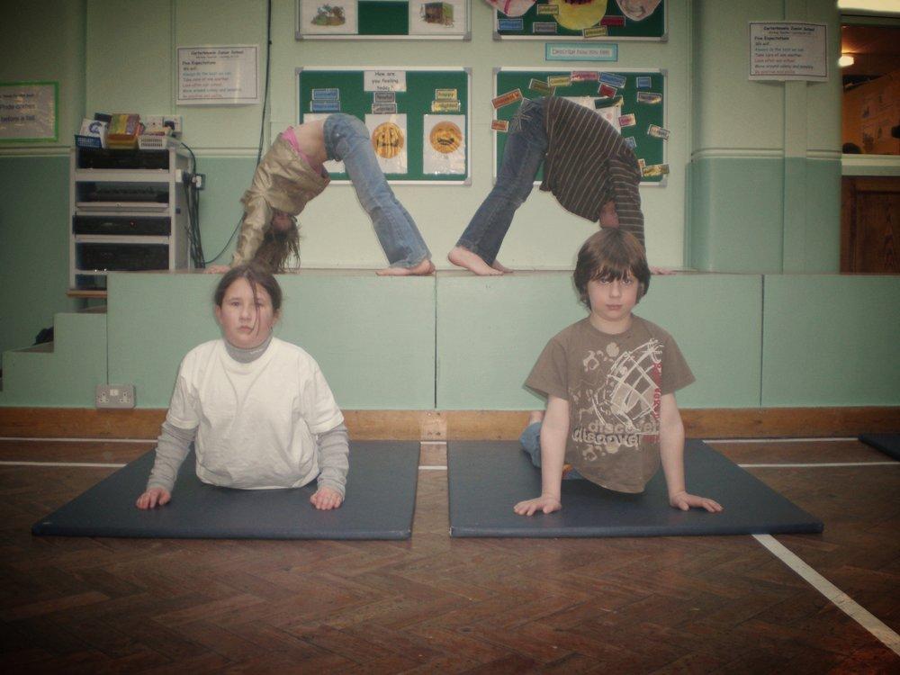 Kids Yoga 11.JPG