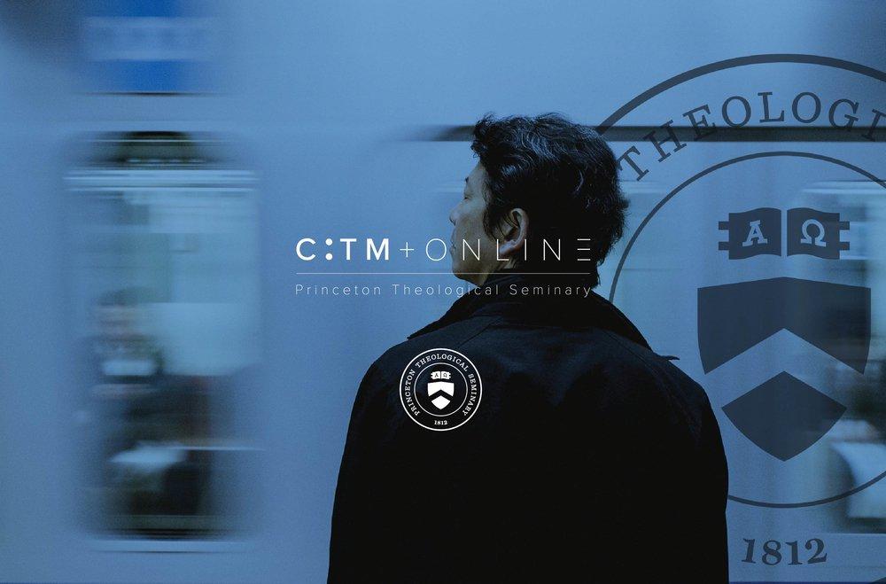 CTMONLINE_WEB_Background_v3-02.jpg