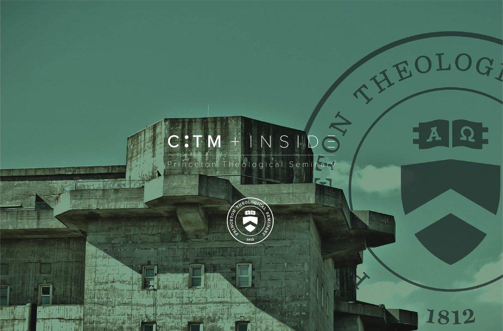 CTMINSIDE_WEB_Background_v3-09.jpg
