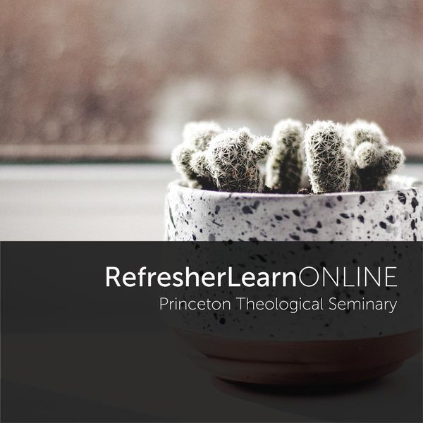 Introduction to Missional Theology