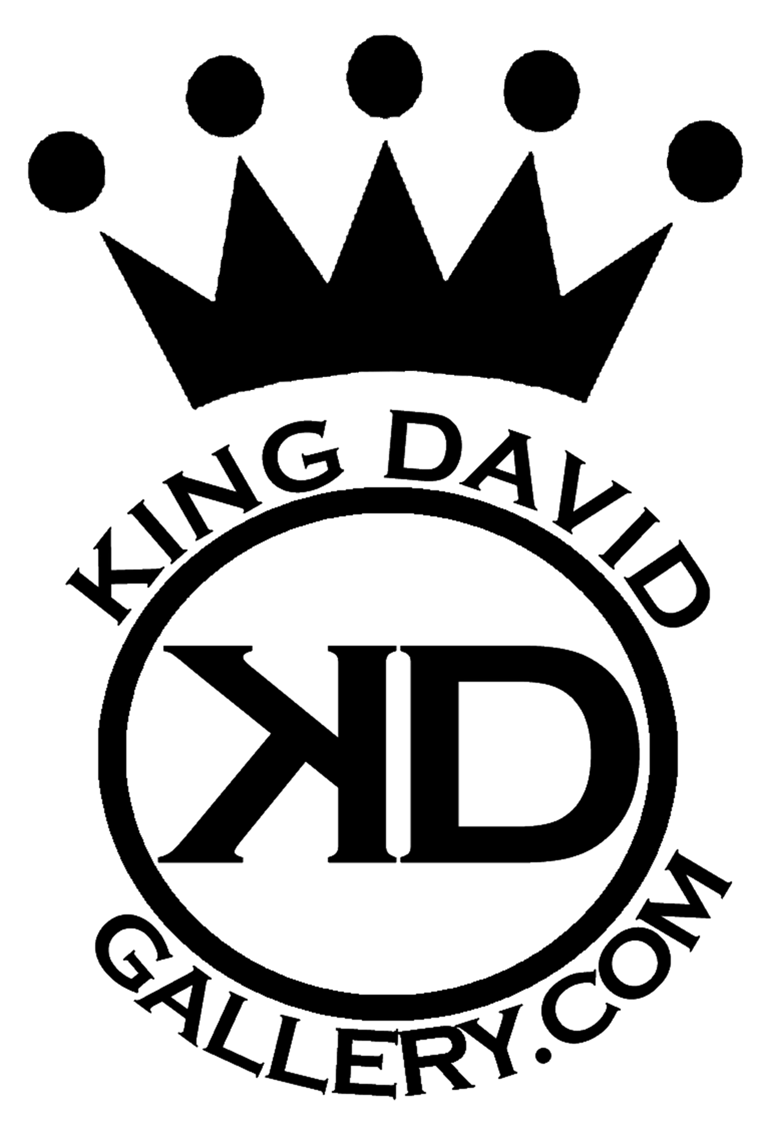 King David Gallery | NYC | Custom Glass | Custom Mirrors | Custom Framing | Interior Design