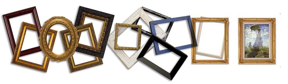 Art Framing — King David Gallery   NYC   Custom Glass   Custom ...