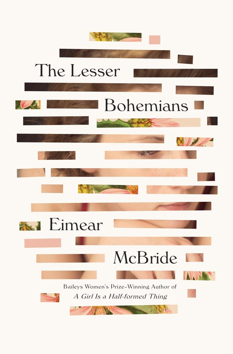 The-Lesser-Bohemians.jpg