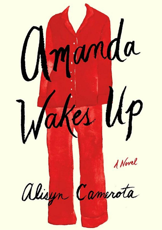 170721-Camerota-amanda-wakes-up-embed_j74j9y.jpg