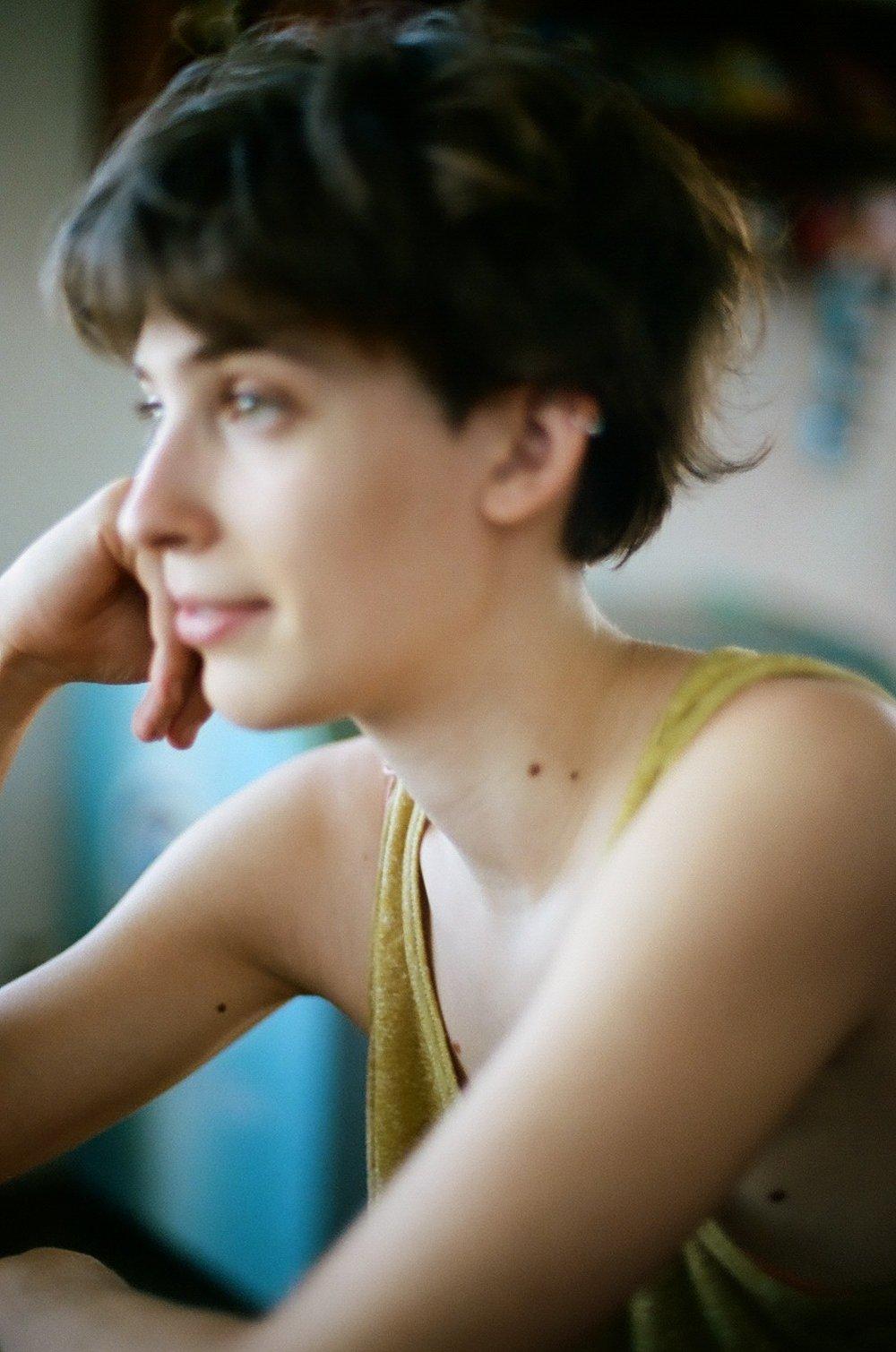 Mariana Papagni  (9).jpg