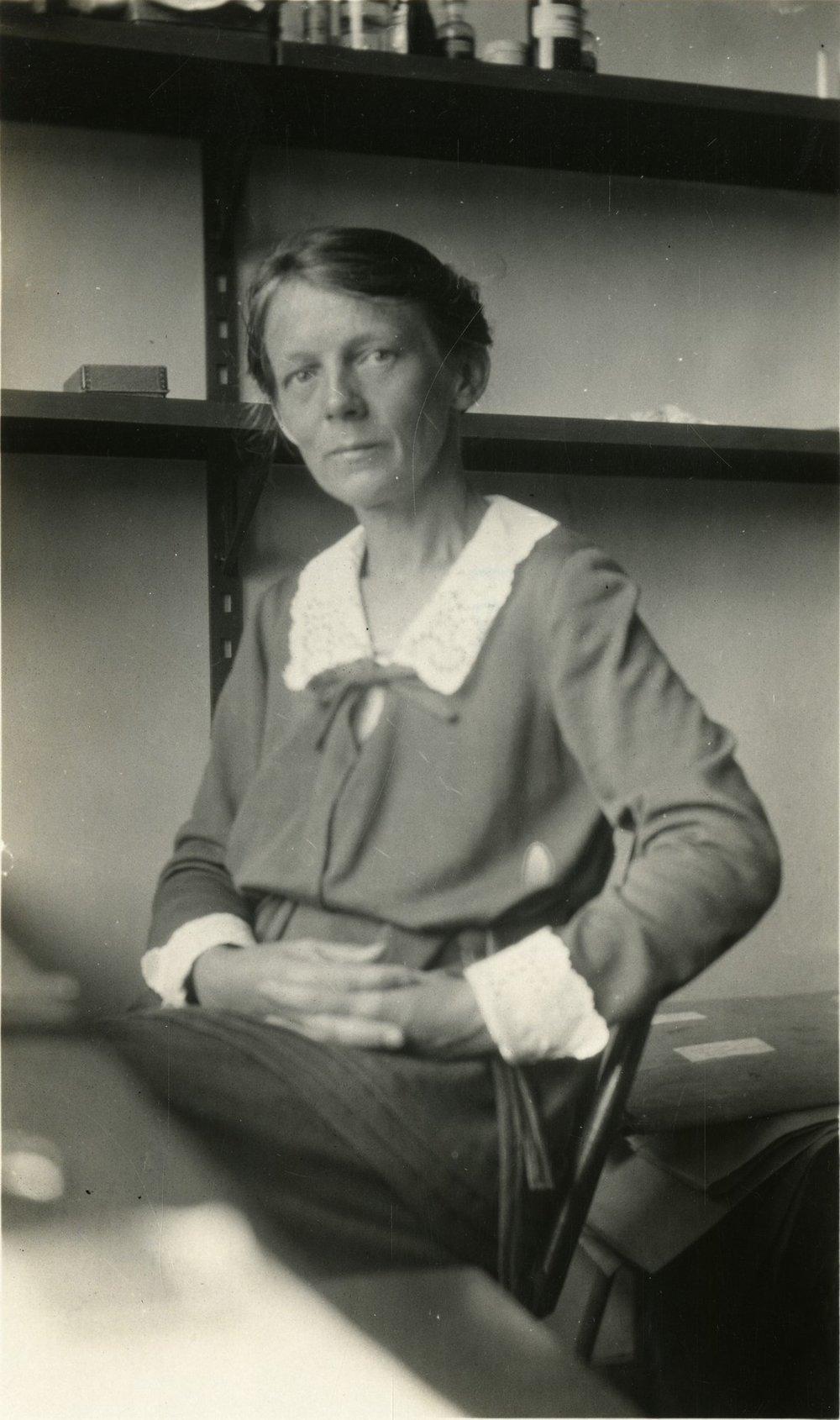 Margaret_Reed_Lewis_(1881-1970).jpg