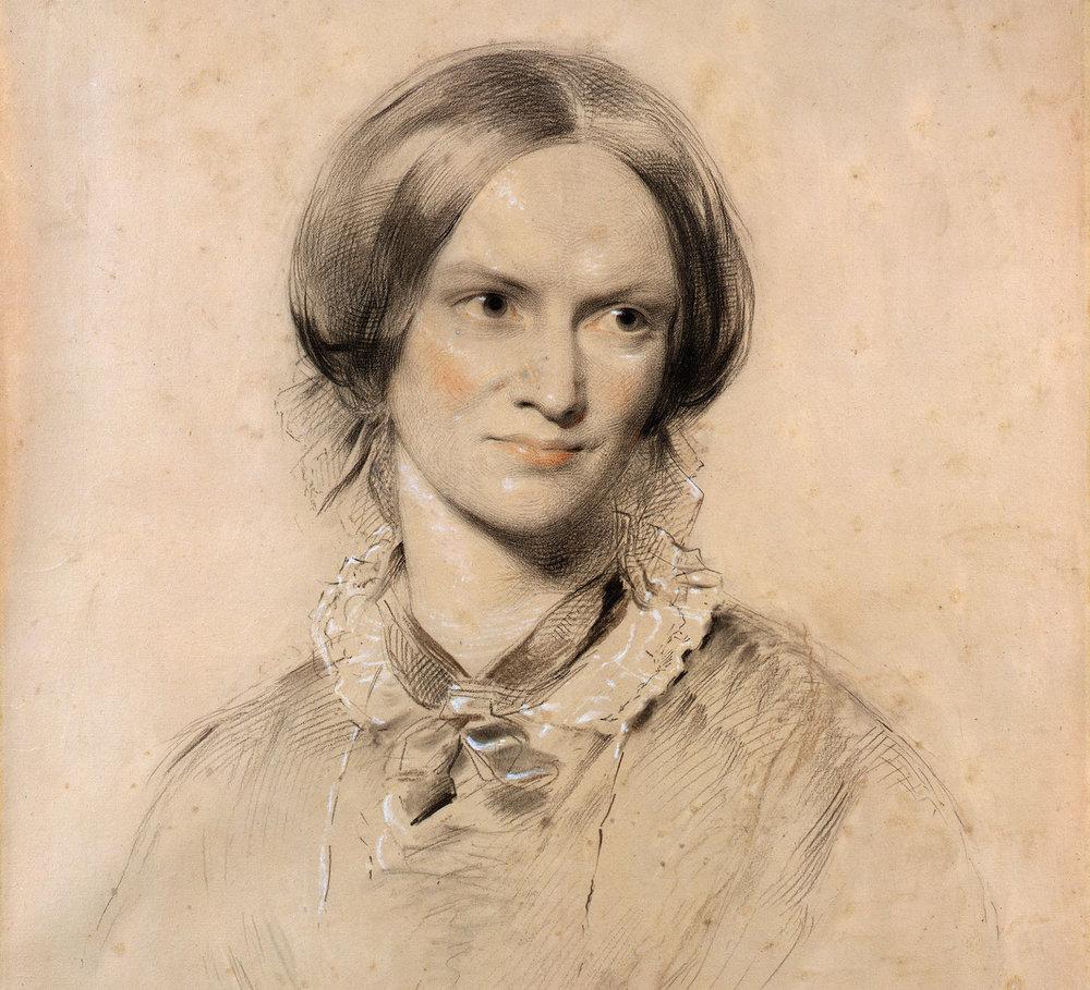 charlotte-bronte-portrait-e1476373993682.jpg