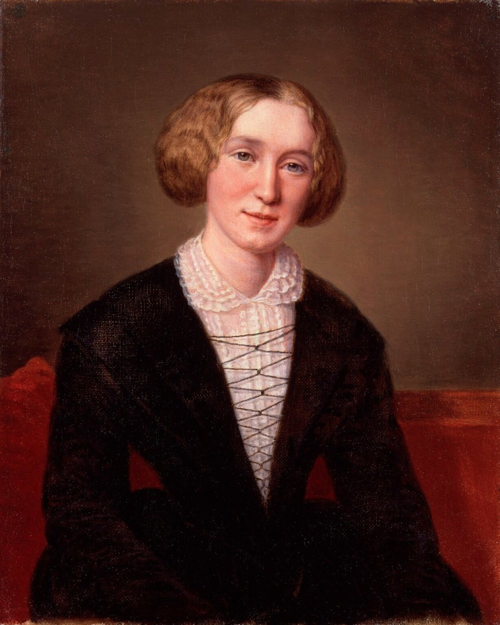 1200px-George_Eliot_at_30_by_François_D'Albert_Durade.jpg