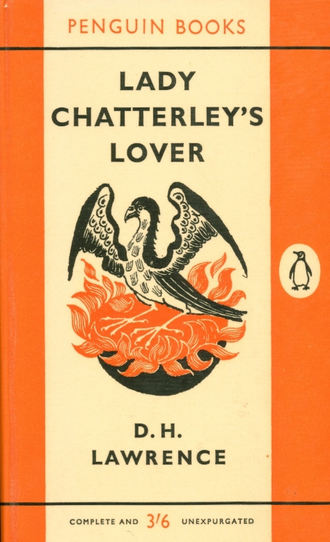 Lady-Chatterleys-Lover-Penguin-1960.jpg