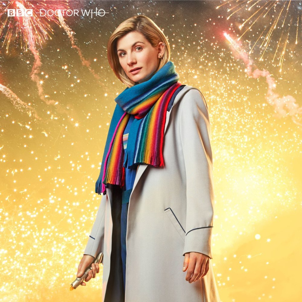 Doctor-Who-Scarf.jpg