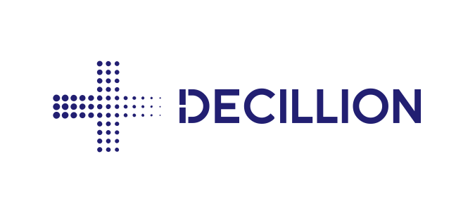 Decillion_2018_web_footer.png