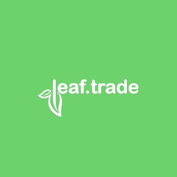 leaftrade.jpg