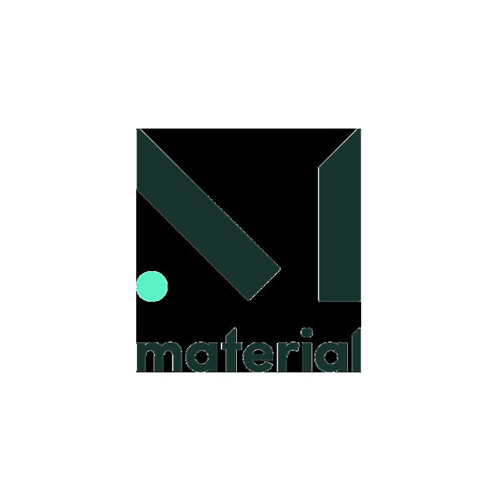 Material_logotype_2color-01_d268d510-868a-4835-b14c-6588f748ef92_385x copy.png