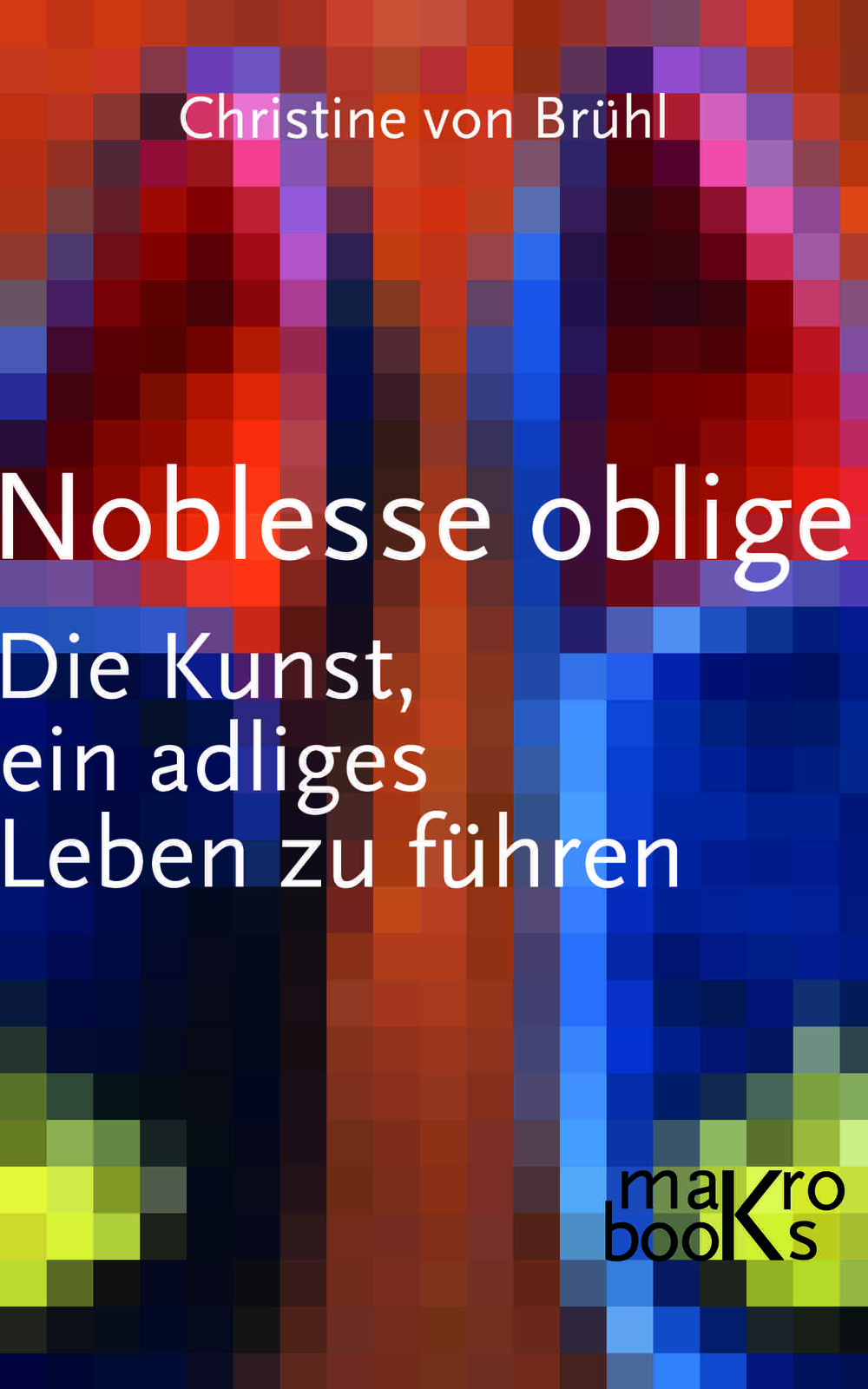 http://www.ebook.de/de/product/24141788/christine_bruehl_noblesse_oblige.html?searchId=275415837