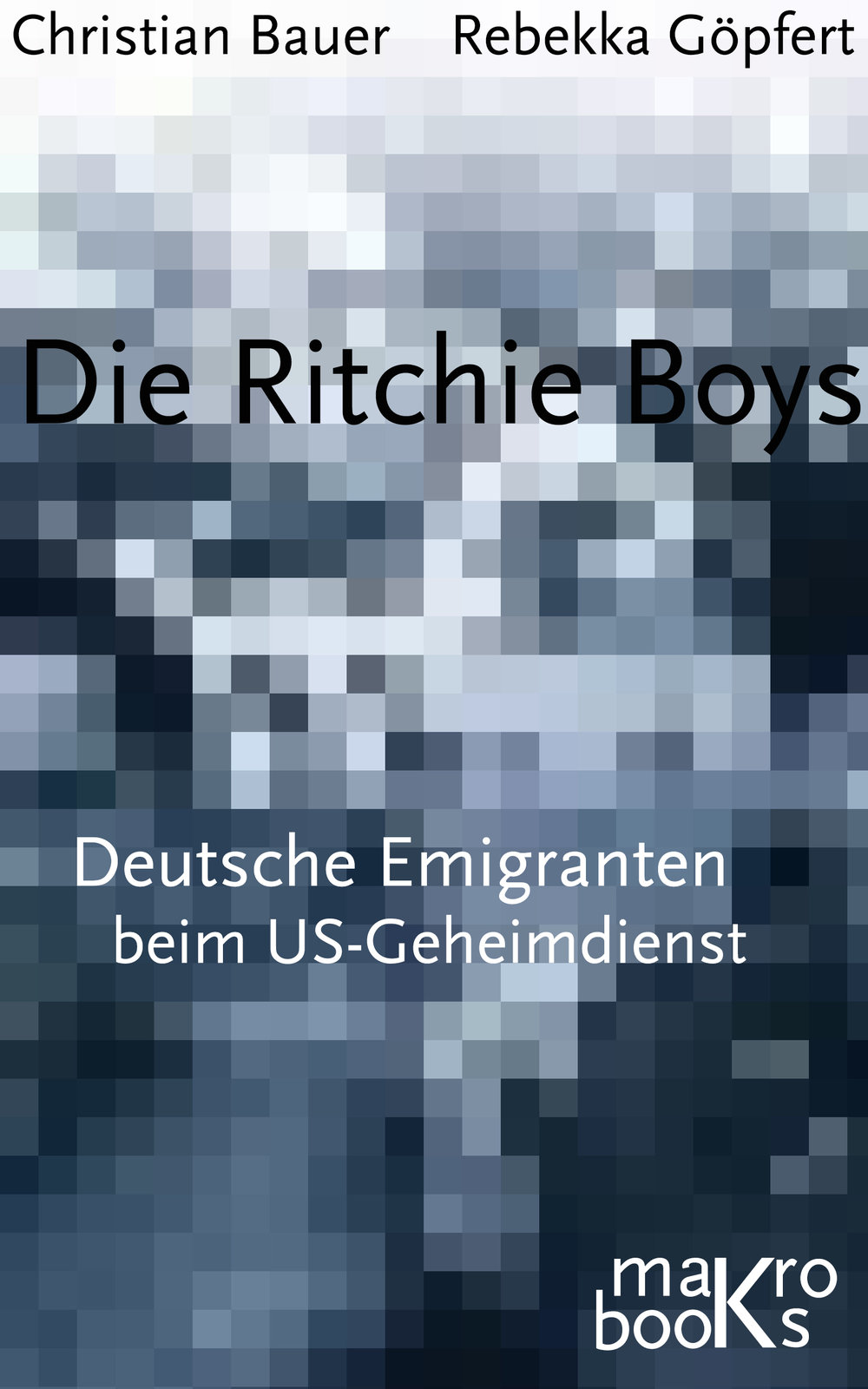 http://www.ebook.de/de/product/25671991/rebekka_goepfert_die_ritchie_boys.html?searchId=275416992