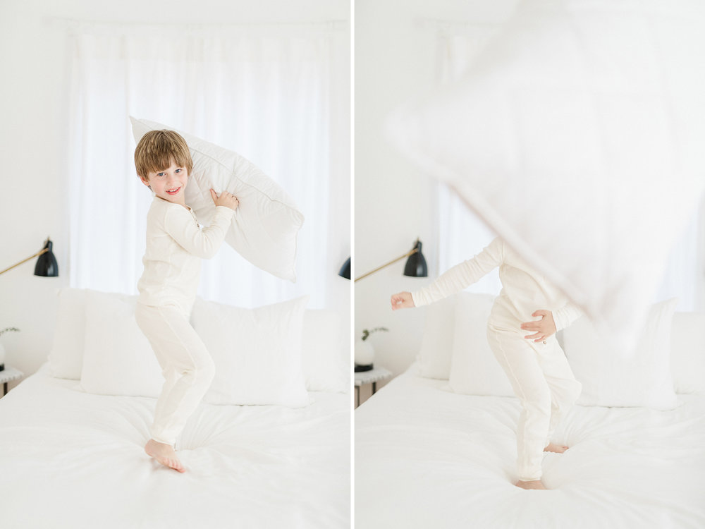 5yearoldphotoshootpillowfight1.jpg