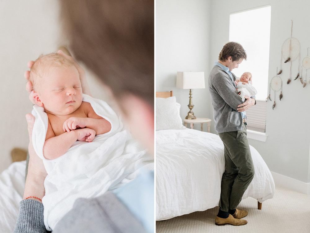 Austin texas maternity photographer
