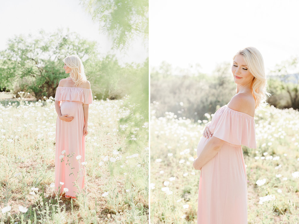 Austin texas maternity photographer
