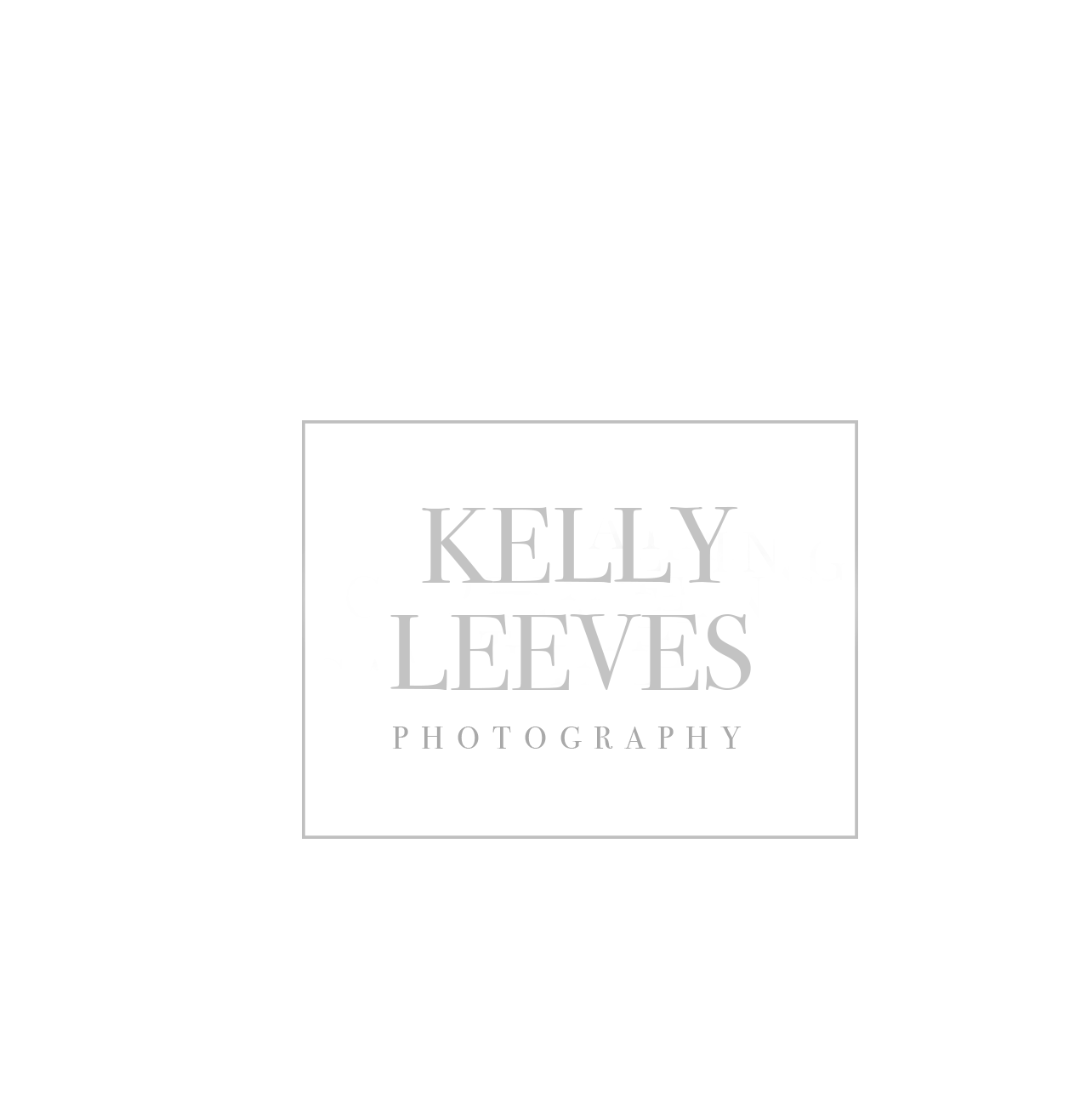 Kelly Leeves Photography